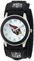 Game Time Youth NFL Rookie Black Watch