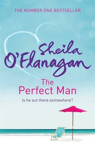 the-perfect-man-by-sheila-oflanagan-2010-05-27