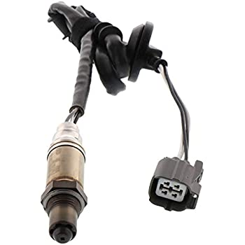 Amazon com: Honda 2014-2018 Trx Oxygen Sensor 36531-Hr3-A22