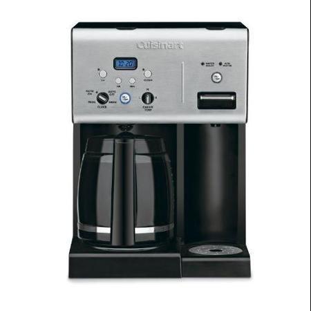 cuisinart 12 cup processor - 9