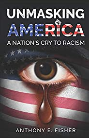 Unmasking America: A Nation's Cry To Ra