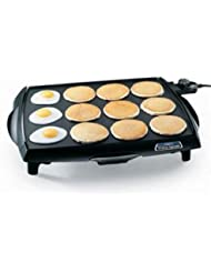 Tilt 'n' Drain Big Griddle 23'''' Tilt 'n' Drain Big Griddle 23''''