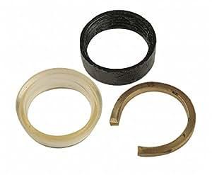 Swing Spout Repair Kit - Faucet Spouts And Kits - Amazon.com