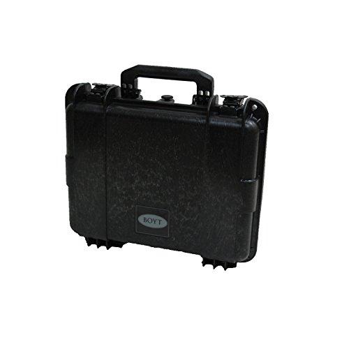 boyt-harness-h15-handgun-hard-case-black-15-x-1125-x-45