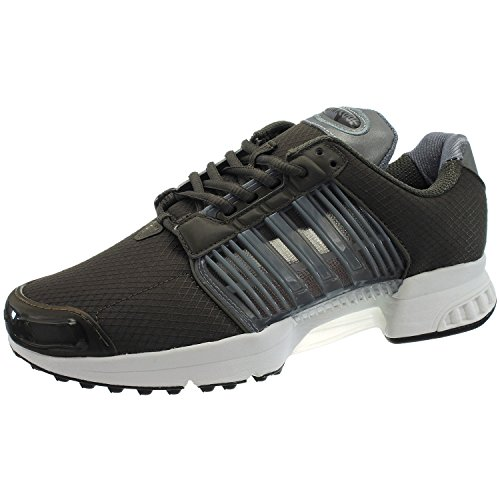 Cool Khaki Herren Sneaker Clima 1 Brown adidas TqF5wZf5