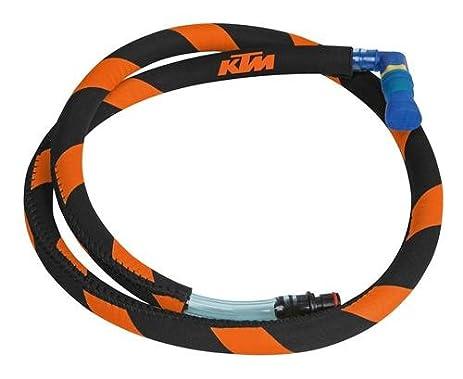 NEW KTM OEM ORANGE HOUR METER SX XC EXC SXS SXF XCF XCFW 78112920000 4350402318
