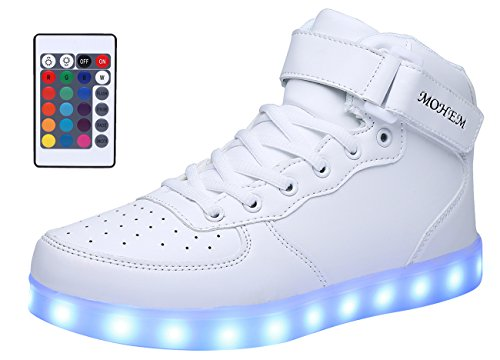 mohem-shinynight-high-top-led-shoes-light-up-usb-charging-flashing-sneakers1687003white33