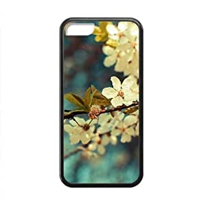 glam colorful flowers personalized high quality cell phone SamSung Galaxy S5