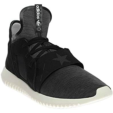 le adidas originali rita o tubolari defiant scarpe