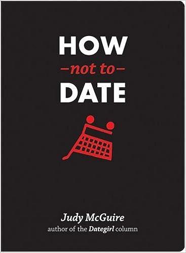 Dating truck driver advice columns