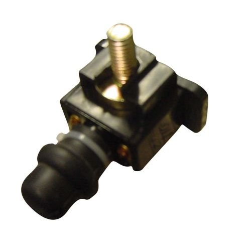 Stop Light Switch For Ford New Holland Tractor - 81834441 D3Nn13480A