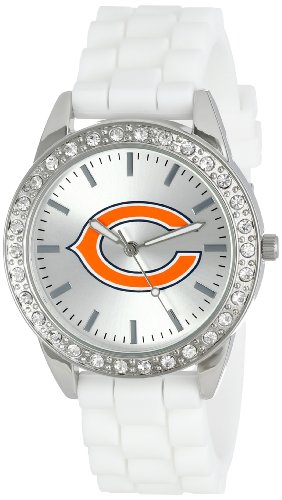 - Game Time Women's NFL-FRO-CHI