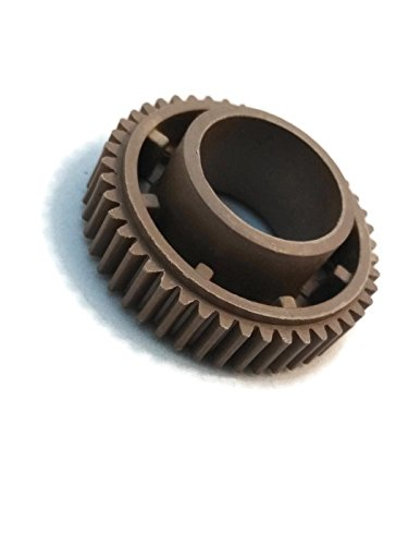 JC66-01254A Fuser Gear Samsung ML2510 2570 2571N 2525 2510 2525 1630 SCX-4500