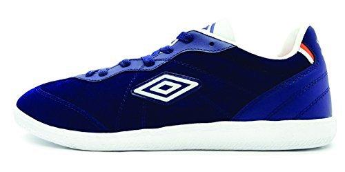 umbro shoes - 3