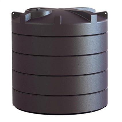 Enduramaxx 10000 Litri Serbatoio Acqua Potabile Amazon It