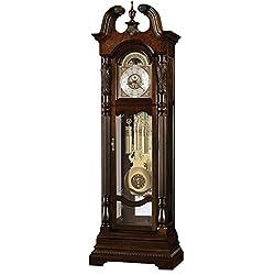 Howard Miller 611-046 Lindsey Grandfather Clock