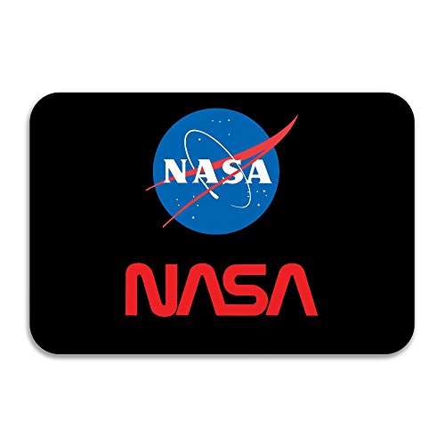 miopaige-nasa-non-slip-personalized-doormat-area-rugs