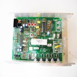 Treadmill Motor Controller 235837 by Treadmill Doctor