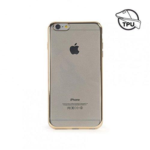 tucano-elektro-flex-ultra-slim-case-for-iphone-6s-plus-6-plus
