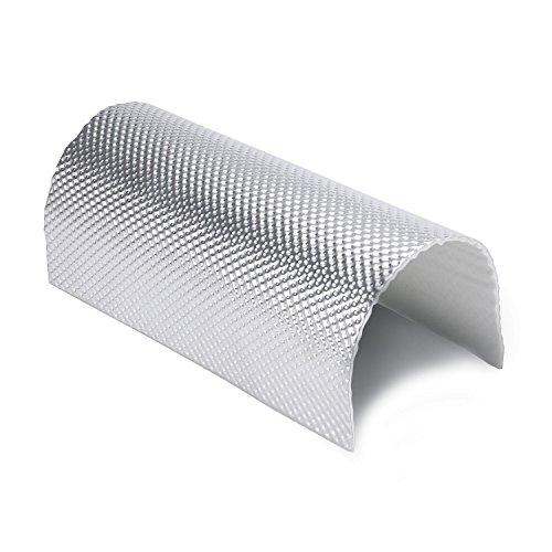 (Design Engineering 050509 Boom Mat Floor & Tunnel Shield II - Heat and Sound Insulation, 42