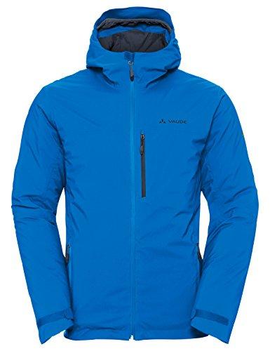 Radiate Giacca Vaude Jacket Blue Carbisdale Uomo qIwOP4