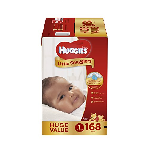 huggies-little-snugglers-baby-diapers-size-1-168-count