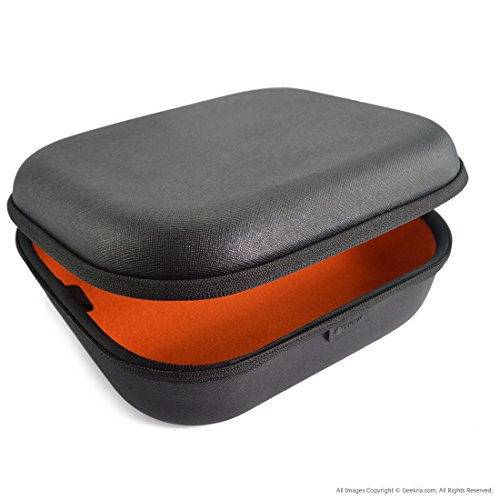 02 Leather Carrying Case - 7