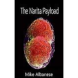 The Narita Payload: Apocalypse denied