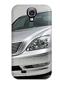 RYVnkby918gqRSt 2004 Wald Toyota Celsior Fashion Tpu S4 Case Cover For Galaxy
