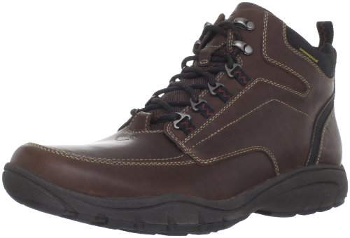Clarks Men's Outfit Boot