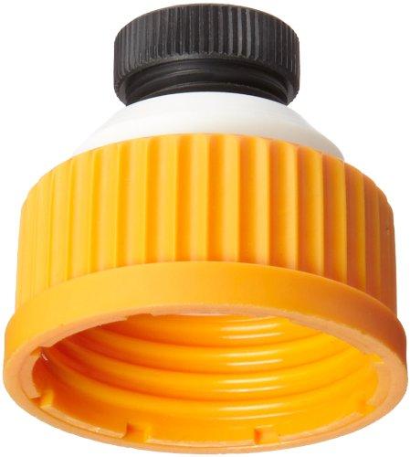 ProCulture pH Probe Insertion Fitting for Vertical Sidearm Flasks, 12mm Probe Diameter