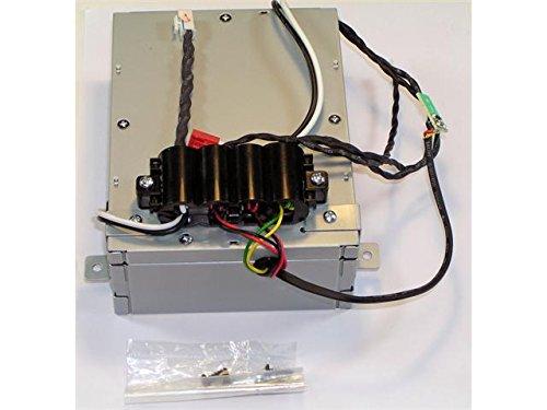 Dewalt DC012 Replacement TRANSFORMER # 5140072-22