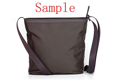 Sling Fashion Doctor Bag Print DW12 Who Bag Popular with and Bag Bag Shoulder Sling Crossbody Female Casual 6B6frqS