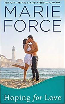 Hoping For Love, Gansett Island Series, Book 5 por Marie Force epub