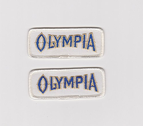olympia-brewing-company-olympia-embroidered-beer-patches-lot-of-100-patches