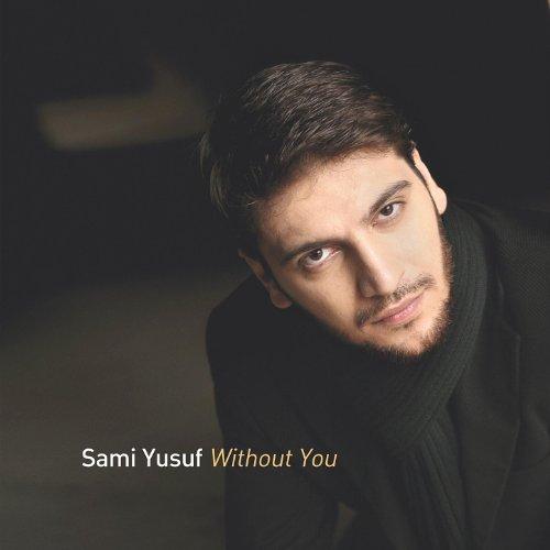 anachid sami yusuf mp3 gratuit 2013