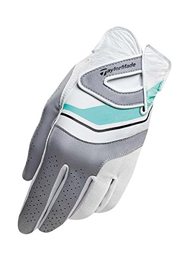 TaylorMade-Womens-Ribbon-Golf-Glove