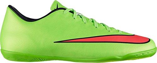 Nike JR Mercurial Victory V IC (651639-360)