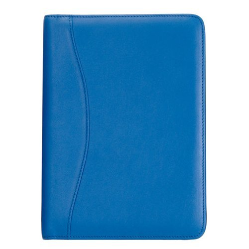 Nappa Leather Jr. Writing Padfolio (Nappa Leather Writing)