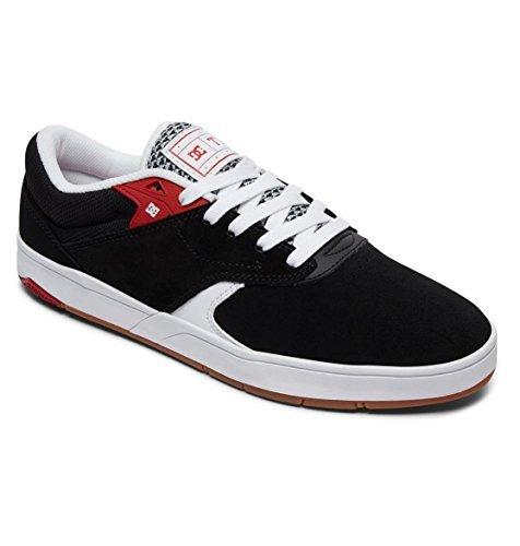 DC Men's Tiago S Skate Shoes Size 14 D(M) US