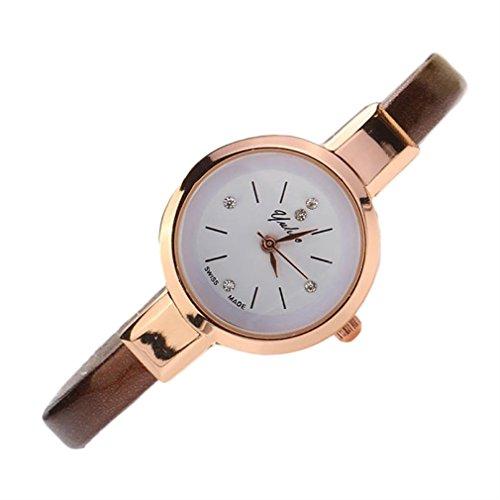 winhurn-elegant-fashion-gift-round-quartz-analog-women-wrist-watch-brown