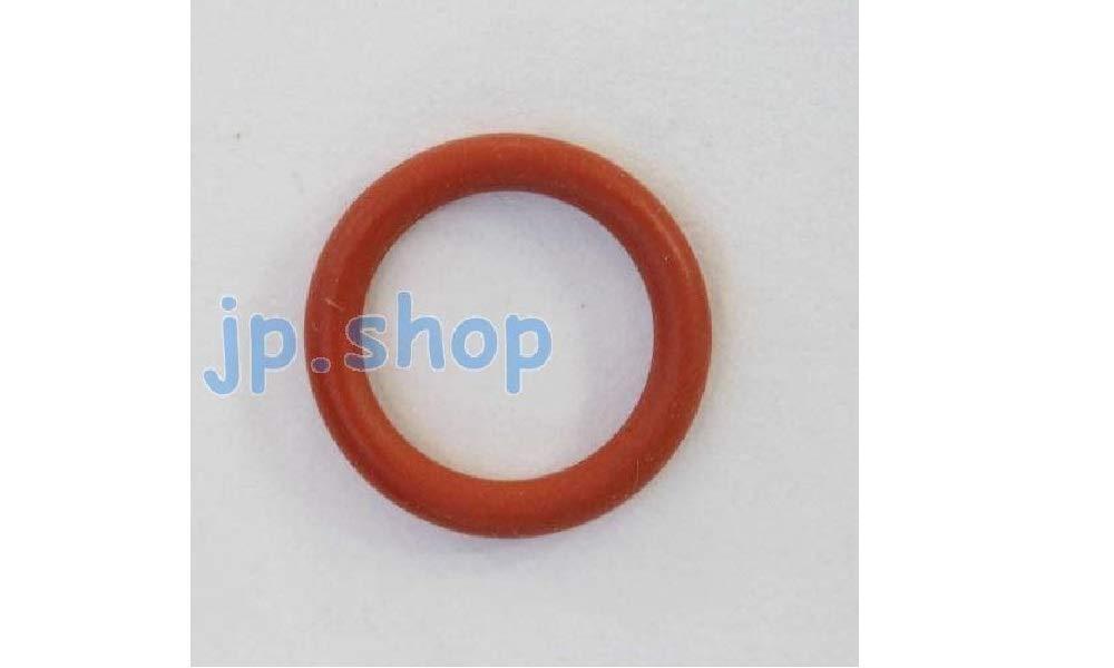 Junta oro 06200 silicona roja cafeteras Lavazza - SGL: Amazon.es ...
