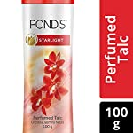 POND'S Starlight Talc 100g