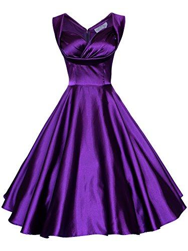 50 retro dresses - 3