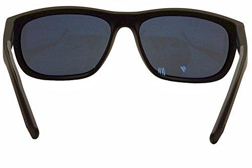 Polarlynx Noir Mat Px1000 Touch Vl1412 Vuarnet Soft Bleu z7FYq