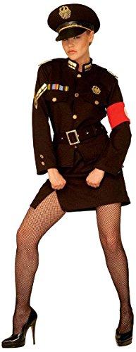 italian army jacket - 5