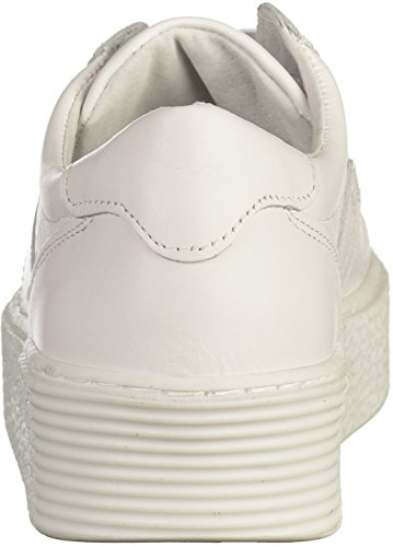 Marco Tozzi 2-23730-28 Womens Sneakers White 7rX46WnU