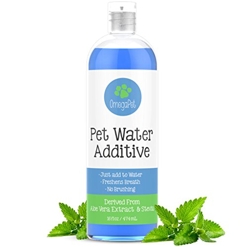 dog-breath-freshener-water-additive-fresh-breath-for-dogs-in-a-bottle-from-bad-dog-breath-to-smootch