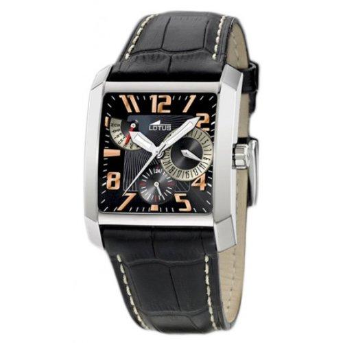 Lotus Reloj - Hombre - l15411_a
