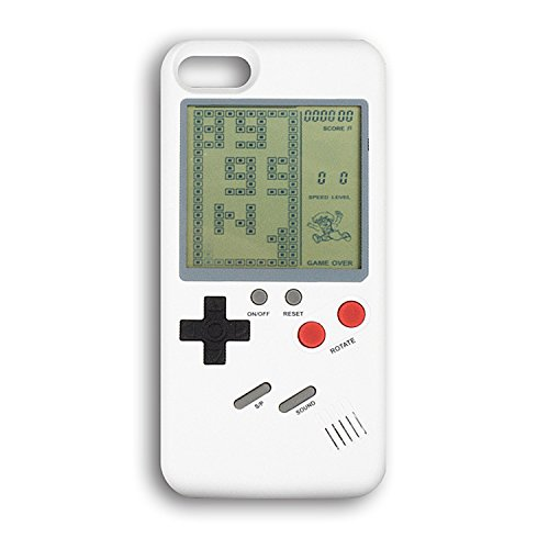 Where to find retro gaming iphone case?